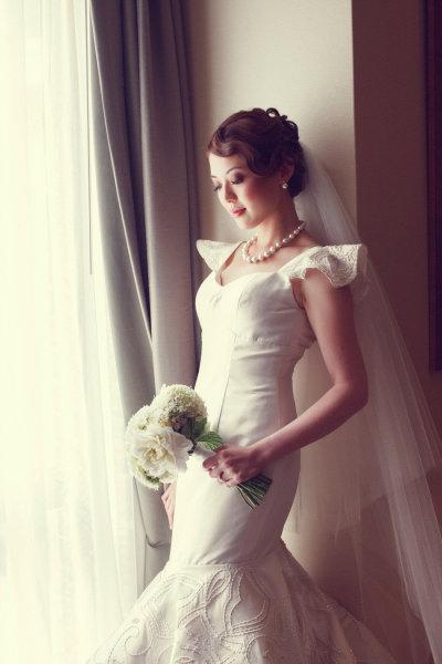 Director of european brides some